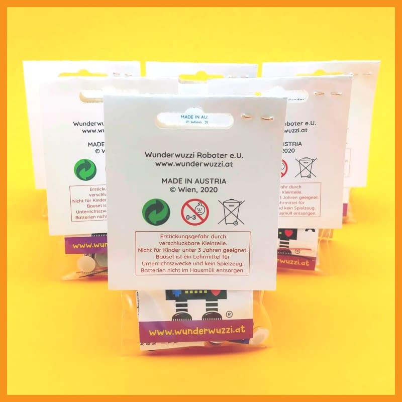 Wunderwuzzi-Roboter-Produktfoto-02-Verpackung-hinten-rahmen